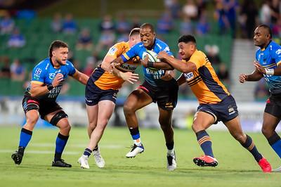 Super_Rugby_Western_Force_vs_Brumbies_19 02 2021-23