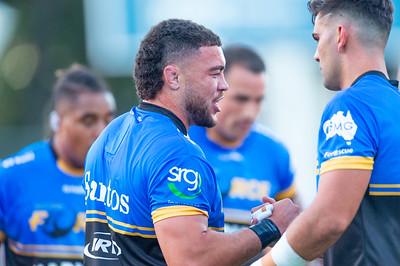 Super_Rugby_Western_Force_vs_Brumbies_19 02 2021-3