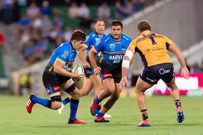 Super_Rugby_Western_Force_vs_Brumbies_19 02 2021-16