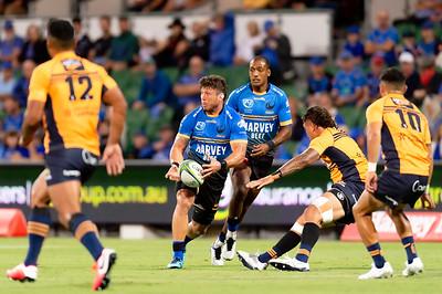 Super_Rugby_Western_Force_vs_Brumbies_19 02 2021-27