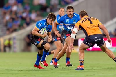 Super_Rugby_Western_Force_vs_Brumbies_19 02 2021-17