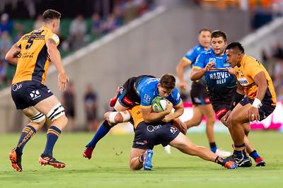 Super_Rugby_Western_Force_vs_Brumbies_19 02 2021-19