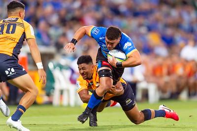 Super_Rugby_Western_Force_vs_Brumbies_19 02 2021-25