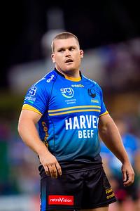 Super_Rugby_Western_Force_vs_Brumbies_19 02 2021-12
