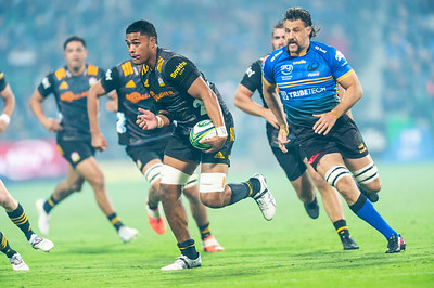 Super_Rugby_Western_Force_vs_Chiefs_15 05 2021-14
