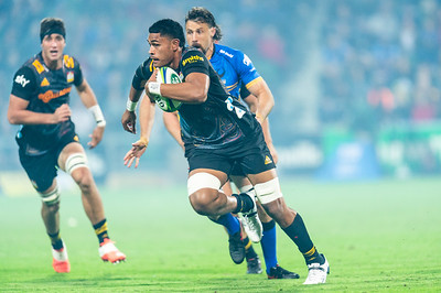 Super_Rugby_Western_Force_vs_Chiefs_15 05 2021-13