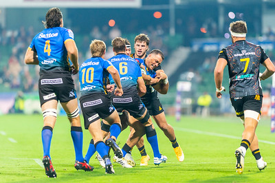 Super_Rugby_Western_Force_vs_Chiefs_15 05 2021-17