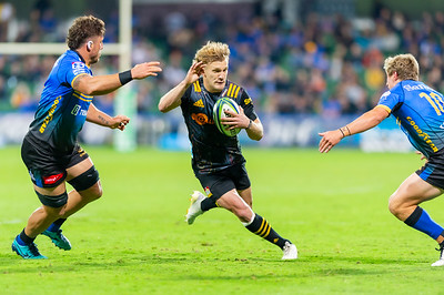 Super_Rugby_Western_Force_vs_Chiefs_15 05 2021-22