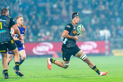 Super_Rugby_Western_Force_vs_Chiefs_15 05 2021-6