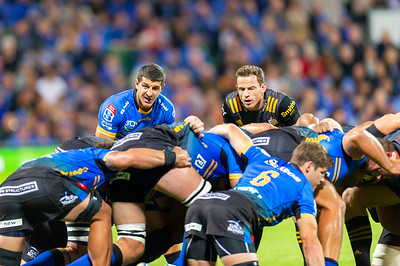 Super_Rugby_Western_Force_vs_Chiefs_15 05 2021-25