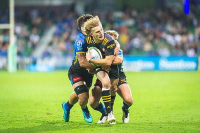 Super_Rugby_Western_Force_vs_Chiefs_15 05 2021-23