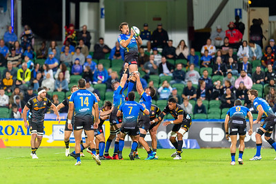 Super_Rugby_Western_Force_vs_Chiefs_15 05 2021-28