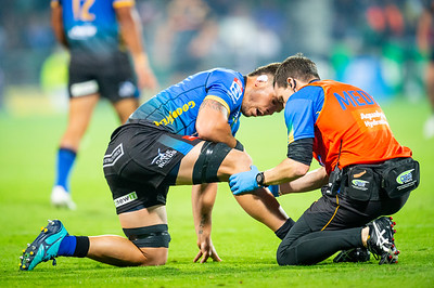 Super_Rugby_Western_Force_vs_Chiefs_15 05 2021-18