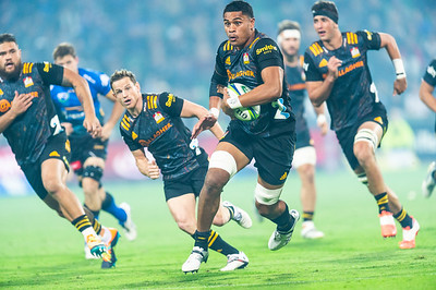 Super_Rugby_Western_Force_vs_Chiefs_15 05 2021-15