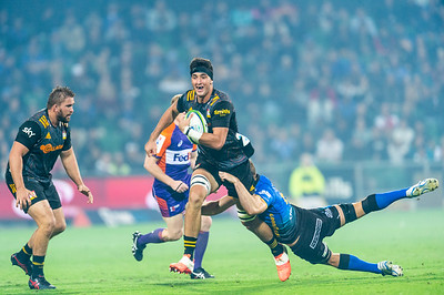 Super_Rugby_Western_Force_vs_Chiefs_15 05 2021-10