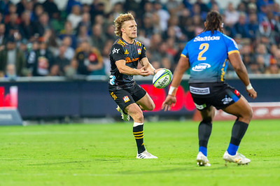 Super_Rugby_Western_Force_vs_Chiefs_15 05 2021-19