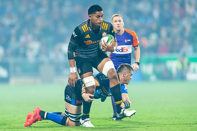 Super_Rugby_Western_Force_vs_Chiefs_15 05 2021-9