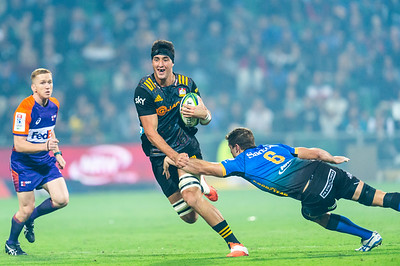 Super_Rugby_Western_Force_vs_Chiefs_15 05 2021-8