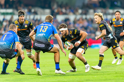 Super_Rugby_Western_Force_vs_Chiefs_15 05 2021-20