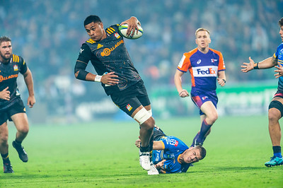 Super_Rugby_Western_Force_vs_Chiefs_15 05 2021-12