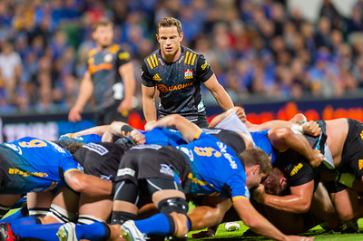 Super_Rugby_Western_Force_vs_Chiefs_15 05 2021-27