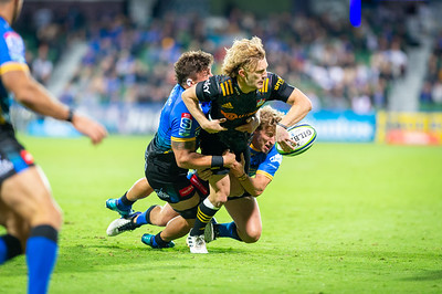 Super_Rugby_Western_Force_vs_Chiefs_15 05 2021-24
