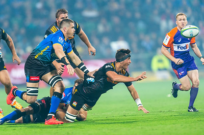 Super_Rugby_Western_Force_vs_Chiefs_15 05 2021-11