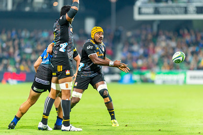 Super_Rugby_Western_Force_vs_Chiefs_15 05 2021-21