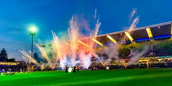 Super_Rugby_Western_Force_vs_Highlanders_21 05 2021-7