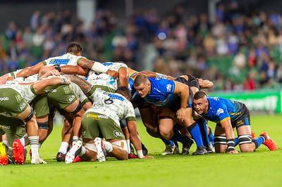 Super_Rugby_Western_Force_vs_Highlanders_21 05 2021-20