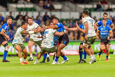 Super_Rugby_Western_Force_vs_Highlanders_21 05 2021-18