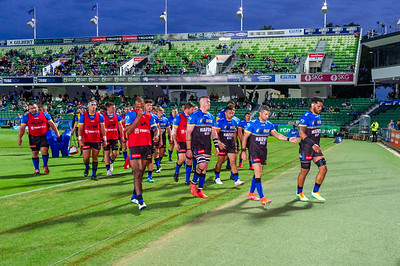 Super_Rugby_Western_Force_vs_Highlanders_21 05 2021-4