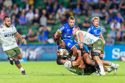 Super_Rugby_Western_Force_vs_Highlanders_21 05 2021-25