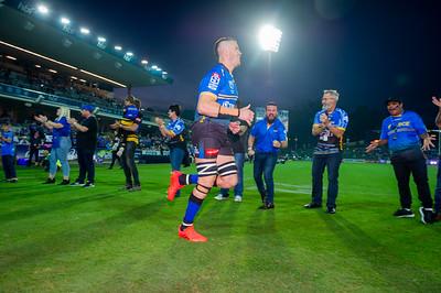 Super_Rugby_Western_Force_vs_Highlanders_21 05 2021-11