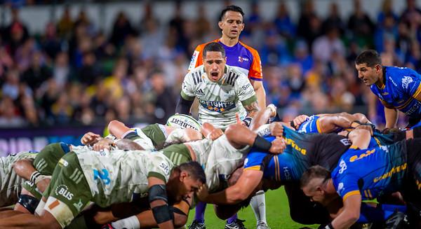 Super_Rugby_Western_Force_vs_Highlanders_21 05 2021-30