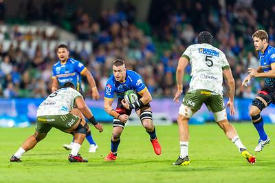 Super_Rugby_Western_Force_vs_Highlanders_21 05 2021-14