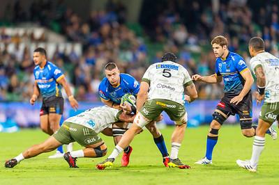 Super_Rugby_Western_Force_vs_Highlanders_21 05 2021-15