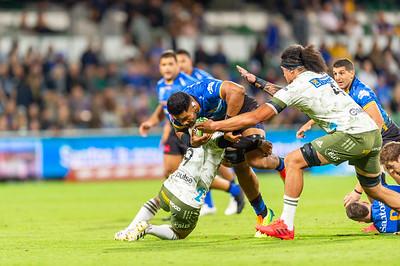 Super_Rugby_Western_Force_vs_Highlanders_21 05 2021-16