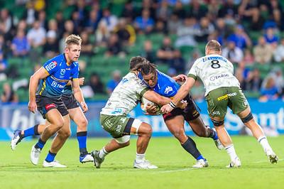 Super_Rugby_Western_Force_vs_Highlanders_21 05 2021-24