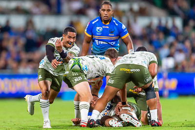 Super_Rugby_Western_Force_vs_Highlanders_21 05 2021-23
