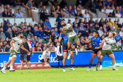 Super_Rugby_Western_Force_vs_Highlanders_21 05 2021-26