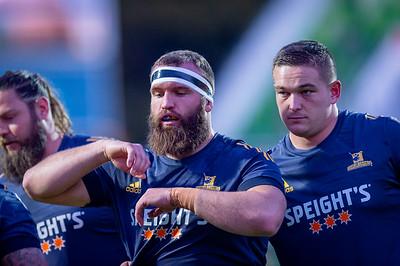 Super_Rugby_Western_Force_vs_Highlanders_21 05 2021-1