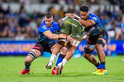 Super_Rugby_Western_Force_vs_Highlanders_21 05 2021-22