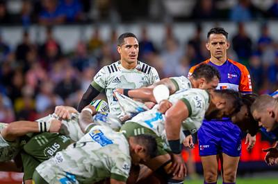 Super_Rugby_Western_Force_vs_Highlanders_21 05 2021-29
