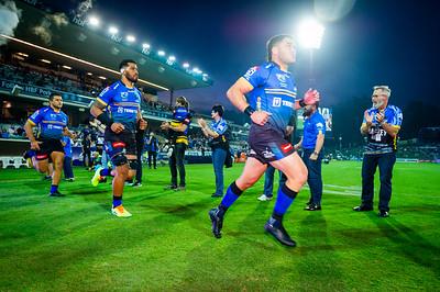 Super_Rugby_Western_Force_vs_Highlanders_21 05 2021-12
