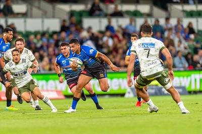 Super_Rugby_Western_Force_vs_Highlanders_21 05 2021-17