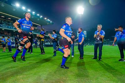 Super_Rugby_Western_Force_vs_Highlanders_21 05 2021-13