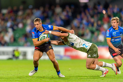 Super_Rugby_Western_Force_vs_Highlanders_21 05 2021-19