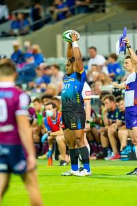Super_Rugby_Western_Force_vs_Queensland_Reds_23 04 2021-20