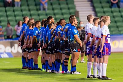 Super_Rugby_Western_Force_vs_Queensland_Reds_23 04 2021-7
